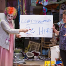 BWW Review: HIR at Woolly Mammoth Theatre Company