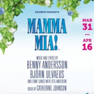 BWW Review: MAMMA MIA! at the Isaac Theatre Royal