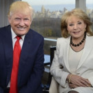 ABC's BARBARA WALTERS MOST FASCINATING PEOPLE Leads Time Slot