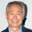 ALLEGIANCE's George Takei Responds To Roanoke Mayor's Claim That Interned Japanese-Americans Were A Threat