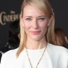Cate Blanchett, Jeff Goldblum & More Join Marvel's THOR: RAGNAROK