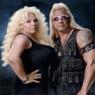 Dog the Bounty Hunter & William Shatner to Appear in New Music Video