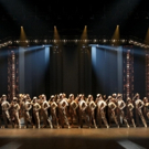 BWW Review: A CHORUS LINE is 'One Singular Sensation' Under Director Donna Feore