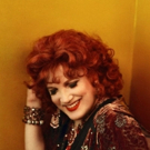 BWW Review: Charles Busch Makes Smashing Cabaret Debut at Rockwell