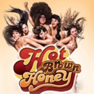 Briefs Factory Presents HOT BROWN HONEY at Edinburgh Fringe