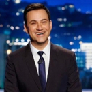 Just In: Jimmy Kimmel to Serve as Host of 89th ACADEMY AWARDS on ABC
