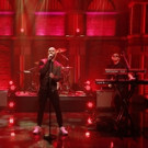 VIDEO: X Ambassadors Perform 'Unsteady' on LATE NIGHT