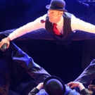 Photo Exclusive: First Look at Olivier Award Winner LA SOIREE in Manila
