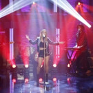 VIDEO:  Maren Morris Performs '80's Mercedes' on LATE NIGHT