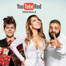 Mariah Carey & More Star in YouTube's 'The Keys of Christmas'