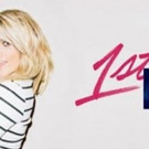 Ashley Roberts to Host NBC's Travel & Lifestyle Show 1ST LOOK