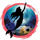 Nothing Fishy About THE LITTLE MERMAID at The Court This July