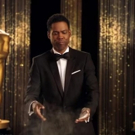VIDEO: Chris Rock Says 'Let's Do This!' in All-New OSCAR TV Spots!