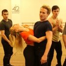 BWW TV: Keep it Cool with a Performance Preview from Paper Mill Playhouse's WEST SIDE STORY!