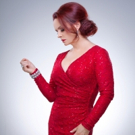 Pacific Symphony Features Sheena Easton in the Music of James Bond, 8/21