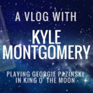 BWW Feature: VLOG (Part Three - Fight Choreography) - KING O' THE MOON at Circle Theatre