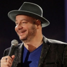 Comedy Central to Premiere 4-Part Series JEFF ROSS PRESENTS ROAST BATTLE, 7/28