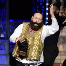 Review Roundup: Critics Weigh In On Kevin Spacey-Hosted TONY AWARDS