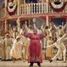 San Francisco Opera's SHOW BOAT Out on DVD/Blu-ray, June 30