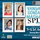 Main Street Theatre Works to Present VANYA AND SONIA AND MASHA AND SPIKE, 8/7-9/5
