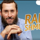 Rabbi Shmuley Boteach's World Values Network Hits One Million Followers on Facebook