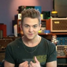 SEC Network's Men's Basketball Tournament Features Hunter Hayes Single 'Young Blood'