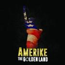 National Yiddish Theatre Folksbiene Updates Immigration Musical AMERIKE - THE GOLDEN LAND