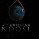 B.K. Berrell Pens A TIGHTENING NOOSE