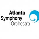 2016 Atlanta Symphony Ball to be Held in September