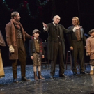 BWW Review: Portland Stage Continues the Dickens Tradition