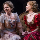 BWW Review: THE LITTLE FOXES at Arena Stage