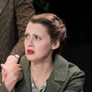 BWW Review: Powerful THE CHILDREN'S HOUR at The Gamm