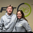 FIT36 Opens Fourth Studio in Denver for Intense HIIT Workout, 2/20