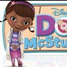 Disney's DOC MCSTUFFINS Episode Highlights Pet Responsibility Today