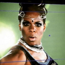 PHOTO: Audra McDonald Goes 'Pop Diva' in First Shots From HELLO AGAIN