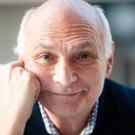 Theater Director Michael Kahn Receives First Annual TENN Award