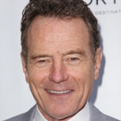 Bryan Cranston Hints at Possible MALCOLM IN THE MIDDLE Movie