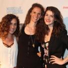 Photo Coverage: New York Musical Festival Celebrates Opening Night!