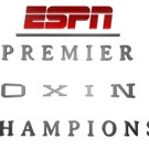 ESPN Announces July Matchups for Premier Boxing Champions
