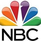 NBC Ratings: DATELINE Matches Season High