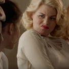 VIDEO: Megan Hilty, Matthew Broderick & More Return to 1950's Hollywood in RULES DON'T APPLY