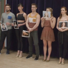 BWW TV Exclusive: 5, 6, 7, 8... TURNING THE TABLES Holds a Dance Call!