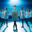 BWW Review: RIVERDANCE celebrates its 20th Anniversary at Wolf Trap