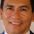 Juan Ruiz Naupari to Offer Free Online DON GIOVANNI Lecture November 8th