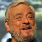 AUDIO: Stephen Sondheim Chats About Favorite Rhymes and Musicals Ahead Of Their Times