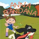 Christa Towery Pens ANNA BANDANA