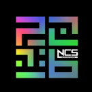 'NCS: The Best of 2016' Out Now on NCS