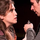 BWW Review: 'TIS A PITY SHE'S A WHORE Brings Love, Gore and Incest