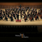 Seoul Philharmonic to Perform Asian Premiere of Rediscovered Work by Stravinsky