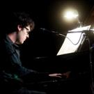 Alexandra Socha and Noah Zachary to Perform Songs of Zack Zadek at The Kennedy Center